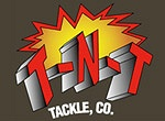 TNT Tackle Company