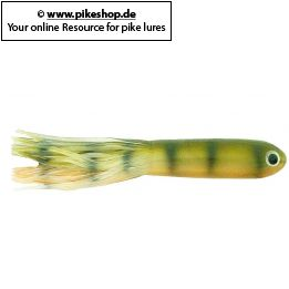 Farbe: BM EC Natural Perch