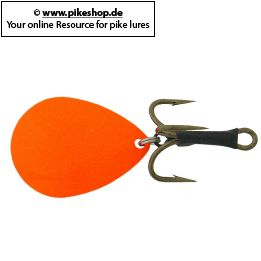 Farbe: BM Orange