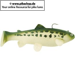 Farbe: CA Baby Bass