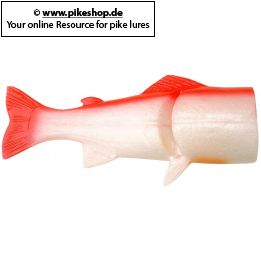 Farbe: CA Red Shad