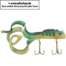 Farbe: CH Custom Perch