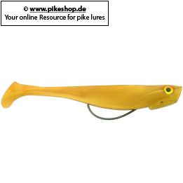 Farbe: CP Golden Shiner