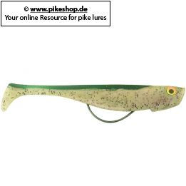 Farbe: CP Rainbow Trout