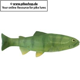 Farbe: HD Phantom Perch
