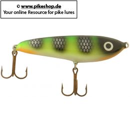 Farbe: JC Green Perch