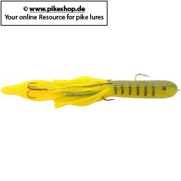 Farbe: MI Yellow Perch