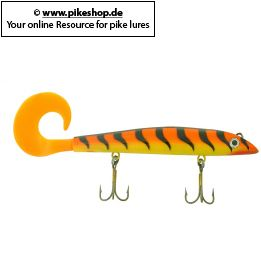 Farbe: MM Orange Tiger