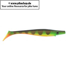 Farbe: PB Orange Belly Perch