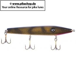 Farbe: PT Walleye
