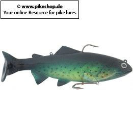 Farbe: RS Green Herring