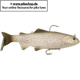 Farbe: RS California Trout