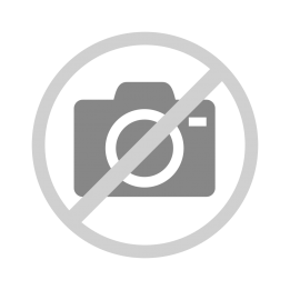 Farbe: SD Northern Pike