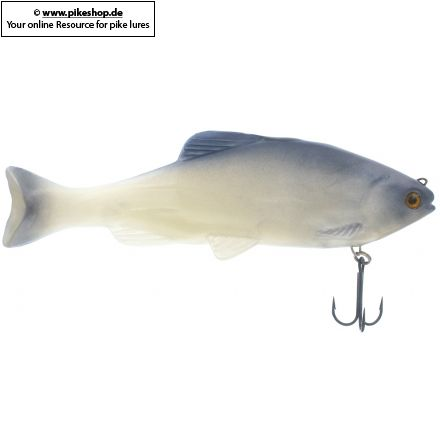 PS Blue Shad