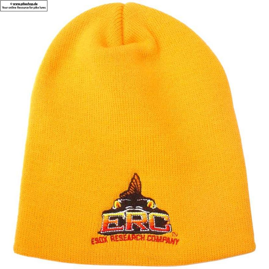 Esox Research Company Beanie