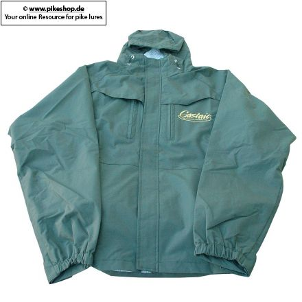 Castaic Jacket
