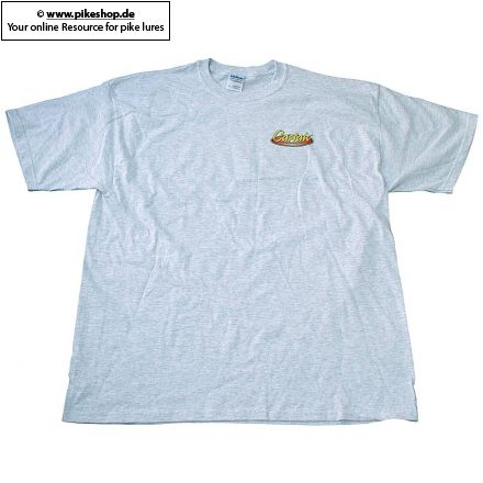 Castaic T-Shirt