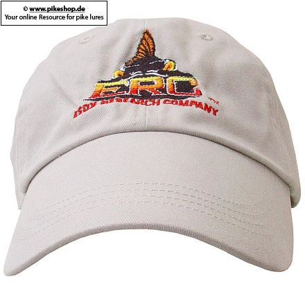 Esox Research Company Cap