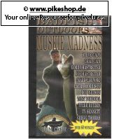 Badfish Outdoors - Muskie Madness I