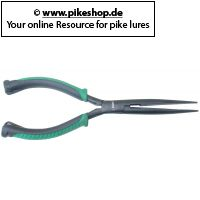 Fox Long Nose Pliers