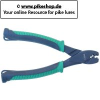 Fox Crimping Pliers