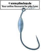 EWG Extra Wide Gap Hook