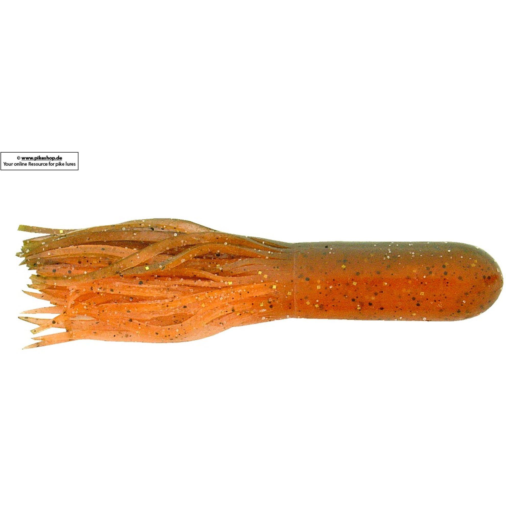 tubezilla